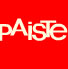 Kevin Crabb would like to thank Paiste Cymbals
