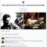 DaveWeckl_KCrabb_VicFirthPost2