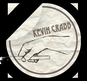 Kevin Crabb